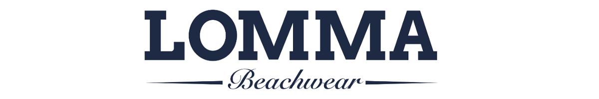 Lomma Beachwear